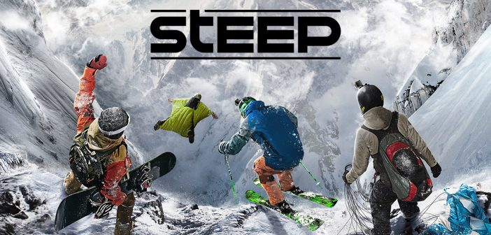 steep-pc-702x336